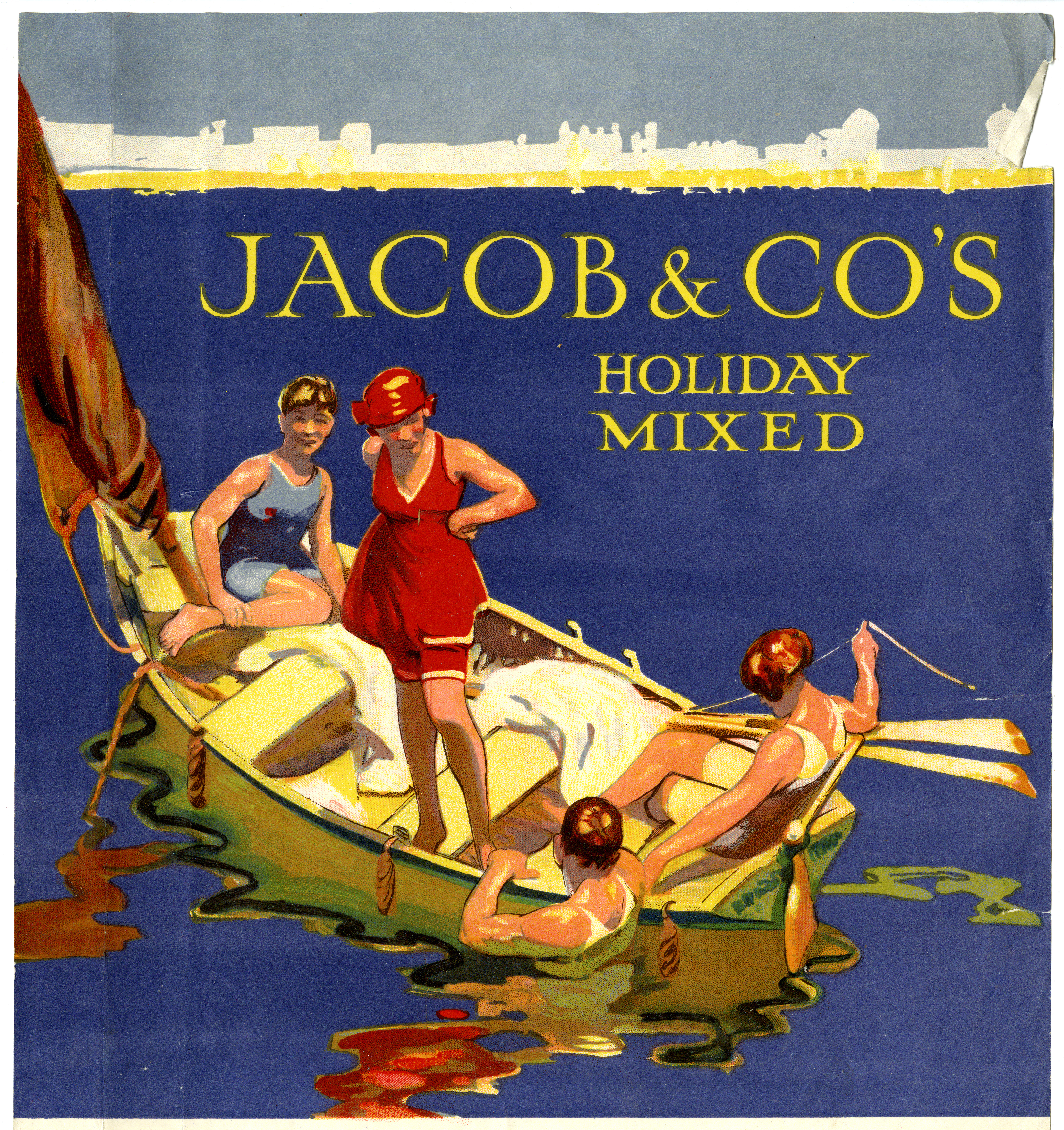 Jacobs_holiday